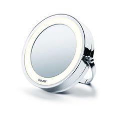 BEURER Kozmetikai tükör BS 59