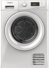 Whirlpool suszarka kondensacyjna FT M11 82Y EU