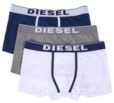 Diesel komplet moških boksaric Damien