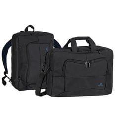 """RivaCase torba za prijenosno računalo 8490 40,6 cm (16""""), crna"""
