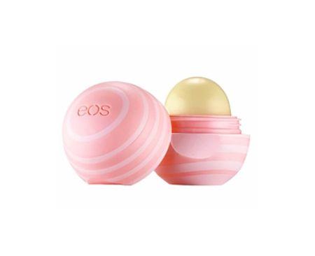 EOS Lip Balm Coconut Milk balzam za usne, 7 g
