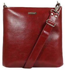 Dara bags Crossbody kabelka Daisy no.158