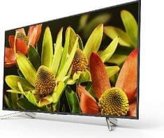 Sony 4K TV prijemnik KD-70XF8305 Android