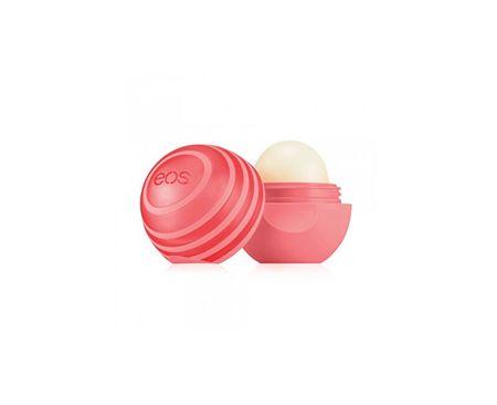 EOS Lip Balm Fresh Grapefruit balzam za usne, 7 g