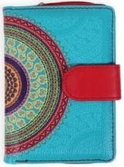 Albi Ženska denarnica 41443