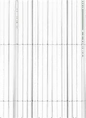 TENAX SPA Műnád COLORADO 1,5m x 5m, fehér
