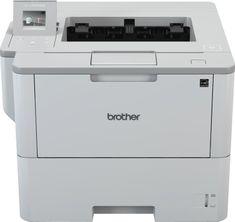 Brother HL-L6300DW (HLL6300DWRF1)