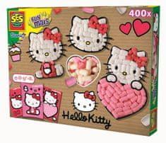 SES ECO Funmais Hello Kitty