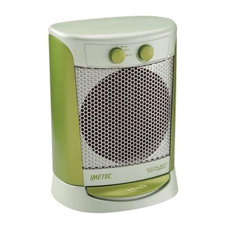 Imetec Eco Fh4 300.Imetec Wentylator 4928 Eco Fh4 300