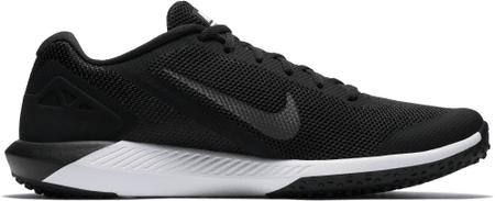 Nike Retaliation Trainer 2/Black/White-Anthracite 45,5