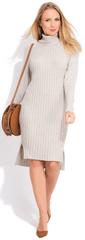 FILLE DU COUTURIER dámské šaty Avril