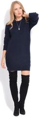 FILLE DU COUTURIER dámské šaty Anette