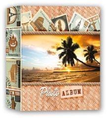 ZEP foto album Palm 13x19 cm, 200 slika
