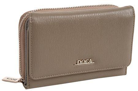 Doca Dámská peněženka 65191