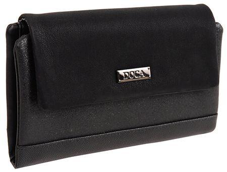Doca Női pénztárca 65131