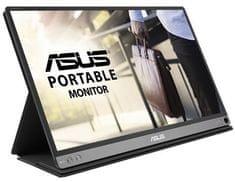Asus monitor MB16AP (90LM0381-B02170)