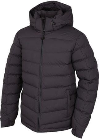 Husky muška jakna Heral M Grafit, XL