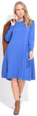FILLE DU COUTURIER sukienka damska Suzie