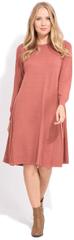 FILLE DU COUTURIER ženska obleka Suzie