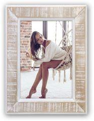 ZEP foto okvir Levico, 30x40 cm, WW2234