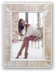 ZEP foto okvir Levico, 20x30 cm, WW2223