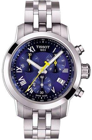 Tissot PRC 200 T0552171104300