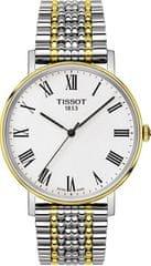 Tissot Everytime Gent T109.410.22.033.00