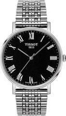 Tissot Everytime Gent T109.410.11.053.00