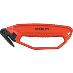 Stanley sigurni nož za otvaranje ambalaže (0-10-244)
