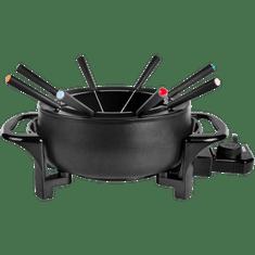 Tristar zestaw do fondue FO-1107