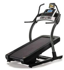 NordicTrack tekalna steza X7i - Incline Trainer