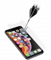 CellularLine Tempglass zaščitno steklo za iPhone XS Max