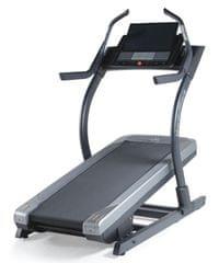 NordicTrack traka za trčanje X22i - Incline Trainer