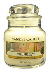 Yankee Candle Classic manja svijeća Winter Glow, 104 g