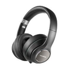 Anker Soundcore Vortex brezžične slušalke
