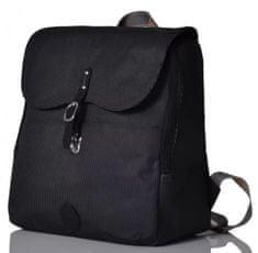 PacaPod Hastings torbica, crna