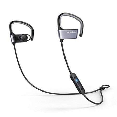 Anker Soundcore Arc brezžične športne slušalke
