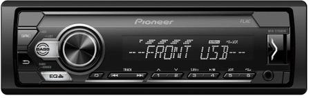 Pioneer MVH-S110UBW