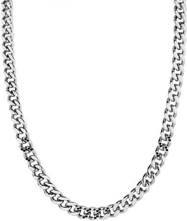Morellato Férfi masszív nyaklánc Vela AHC08