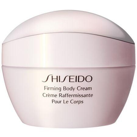 Shiseido Ujędrniający krem do ciała 200 ml