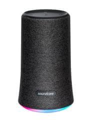 Anker Soundcore Flare Bluetooth 360° prijenosni vodootporni zvučnik