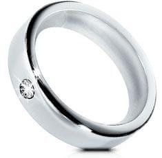 Morellato Jekleni prstani Love Rings S8515
