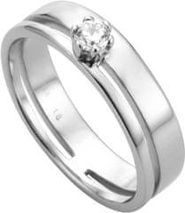 Esprit Ezüst gyűrű Lure ESSE003511 ezüst 925/1000