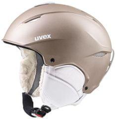 Uvex PRIMO prosecco sisak
