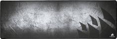 Corsair MM300 Extended, látková (CH-9000108-WW)