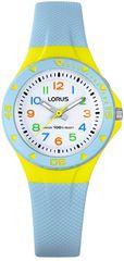 Lorus R2353MX9