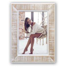 ZEP foto okvir Levico, 10x15 cm, WW2246
