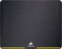 Corsair MM200, Compact, látková (CH-9000098-WW)