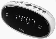 ECG radio budilica RB 010