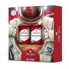 Old Spice poklon set Whitewater Astronaut za muškarce